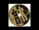 2 Brothers On The 4th Floor - The Very Best Of (CD1 Radio Hits)