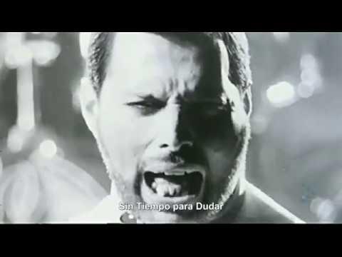 Queen - I Want It All (Subtitulado)