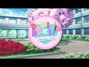 【DDLC ★ BOYS】 Trailer Preview