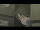 Anime.webm Dennou Coil