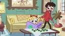 Star vs The Forces of Evil Season 2 Episode 6 Part 03