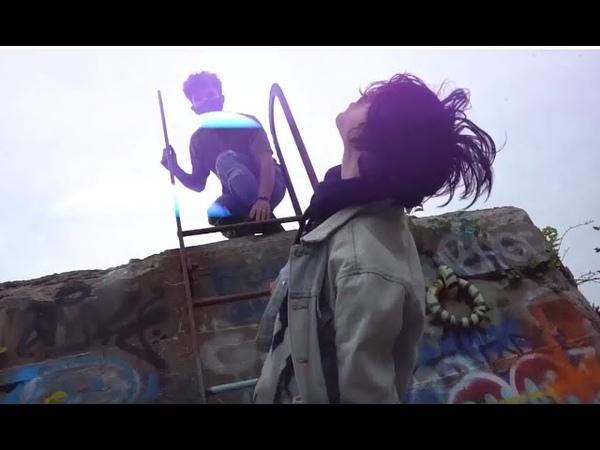 Zoume - Tell Ur Clique (Official Music Video)