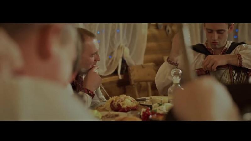 [ПРЕМ'ЄРА КЛІПУ] Іван Пилипець - Закарпатське весілля [2018] - Ivan Pylypets - Zakarpatiia wedding.mp4