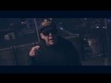 Loki - Keep It Movin (feat. Madchild, Vinnie Paz, Thirstin Howl III, DJ Lethal)