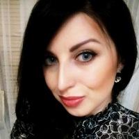 Яна Гришаненко