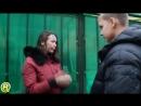 Оккупай-Наркофиляй 36 выпуск