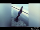 XiaoYing_Video_1528961979000.mp4