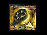 Velvet Acid Christ - Caught