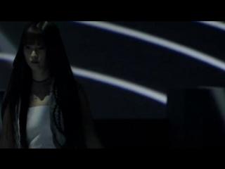 Kalafina Arena LIVE (2016.09.16) at Nippon Budokan - Magia