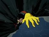 БЭТМЕН БУДУЩЕГО ВОЗВРАЩЕНИЕ ДЖОКЕРА. Batman Beyond Return of the Joker (1999)