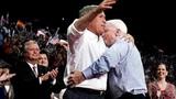 The REAL John McCain FULL DOCUMENTARY BRAVE NEW FILMS