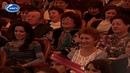 МИЛЛӘТЕМ ТВ - Раиль Садриев, Рамил Шарапов - Данир Сабиров концертында