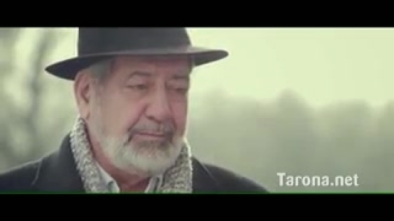 Ulugbek_rahmatullayev_-_yunost_gde_to_tarona.net.3gp