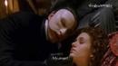 The Phantom of the Opera ~ Dreams of Sanity Tilo Wolff (sub español)