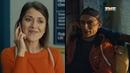 Универ. Новая общага, 7 сезон, 79 серия 19.04.2018