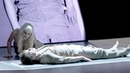 Life on Mars from Lazarus Musical Sophia Anne Caruso live at the King's Cross Theatre London