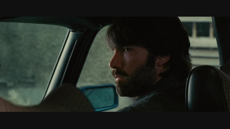 Argo_2012_BDRip-AVC_[Extended_Cut]_by_Dalemake