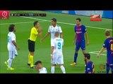 Real Madrid 2-0 Barselona To`liq o`yin Super Cup Uzbek