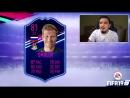 [Ruha] FIFA 19 | ТРАНСФЕРЫ И СЛУХИ | КУРТУА, ПОГБА, КЛУБЫ АПЛ и другие