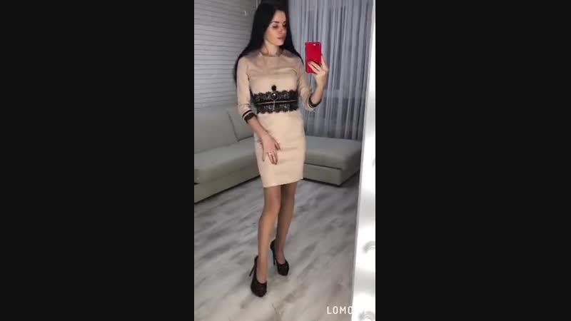 Платье-кружево (480p).mp4