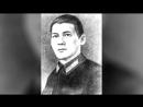 Как чеченец убил 920 гитлеровцев Пулеметчик Ханпаша Нурадилов Герой Cоветского