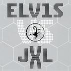 Elvis Presley альбом A Little Less Conversation: Elvis vs JXL