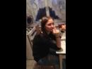 Оксана Семенова — Live