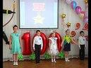 Воспитанники детского сада №218 отметили 100-летие со дня образования пожарной охраны