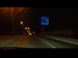 Sascha Funke - Mango ( ReaL Mix )