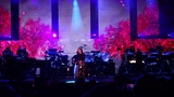 Evanescence - Across The Universe (The Beatles cover) @ Greek Theatre, Los Angeles, 090418