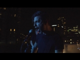 Ice Nine Kills - A Grave Mistake (Official Music Video) (nelaskoviy_pub)