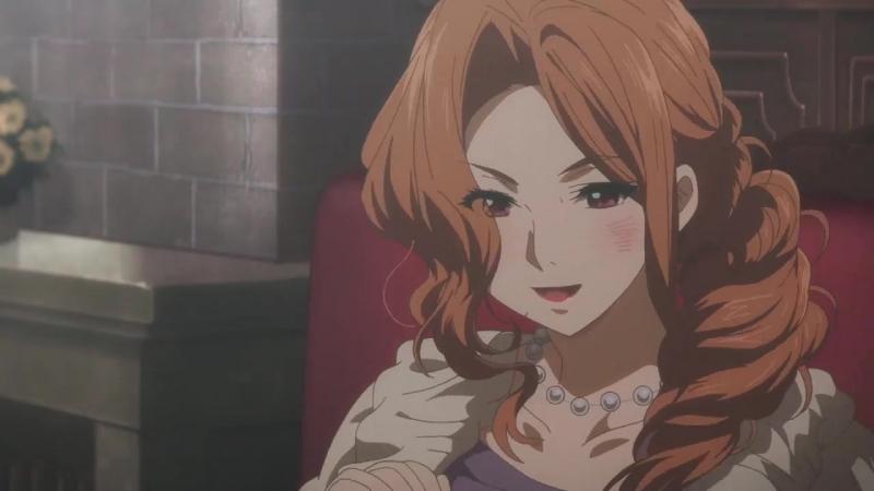 [Narutv.ru] Вайолет Эвергарден / Violet Evergarden [02 [Ancord, Jade, Trina_D]