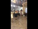 Ника Задира — Live