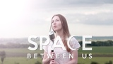 Stay Right Where You Are - Ingrid Michaelson The Space Between Us COVER by Madina Dzioeva