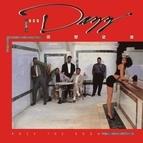 Dazz Band альбом Rock the Room