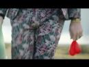 SOFI TUKKER - Batshit (Official Video) [Ultra Music] ЕСЛИ ПОНРАВИЛОСЬ ВИДЕО ПРОШУ СТАВИТЬ ЛАЙК