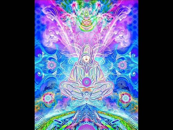 Zopmanika - Namaskara Mantra II