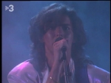 Modern Talking - You're My Heart, You're My Soul &amp You Can Win If You Want (Angel Casas Show - 11.06.1985)