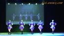 Балканский трайбл Международный фестиваль этнических танцев 'Живая вода' Чернигов 2014