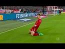 James se queda en el Bayern