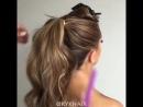 Шикарные и стильные причёски для любых волос