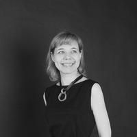 Валерия Набиева