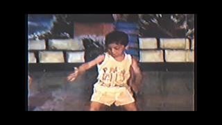 Şam - Koma-Gene (Prod. By Noisart) [Official Video]