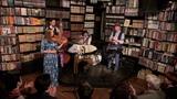 Moscow Klezmer Band - Balkan folk