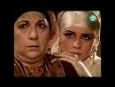 Блог Мусульманки 5 ФАКТОВ ОБ ИСЛАМЕ, КОТОРЫЕ ВАС УДИВЯТ отношения, развод, золотые подарки
