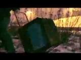 Maleńczuk & Yugopolis - Gdzie są przyjaciele moi