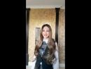 🍓Акрилан🍓 Система_волос ASSA🇮🇹