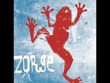 13 Zorge - 9999