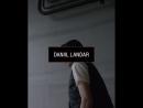 Concept Market x Daniil Landar