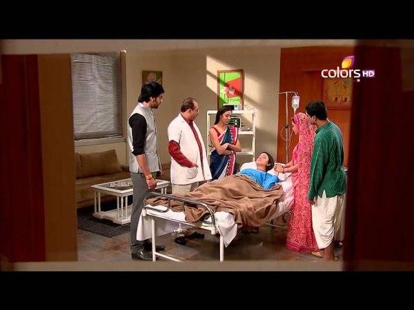 Balika Vadhu - बालिका वधु - 7th August 2014 - Full Episode (HD)